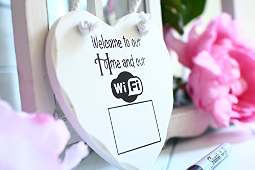 wooden-door-sign-internet-wifi-code-welcome-to-our-home-and-our-wifi-handmade