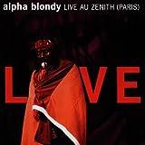 Live au Zenith (Paris)