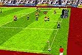 FIFA Fussball-Weltmeisterschaft Deutschland 2006 -