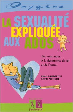 """<a href=""""/node/4508"""">La Sexualité expliquée aux ados</a>"""
