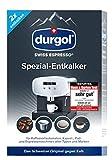 Durgol Swiss Espresso – Spezial-Entkalker - 3