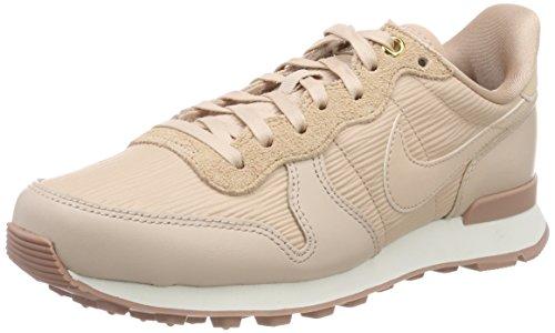 Sneaker Nike Nike W Internationalist PRM