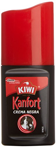 kiwi-kanfort-crema-zapatos-negra-50-ml