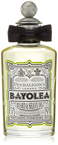 penhaligon-bayolea-beard-and-shave-oil-100-ml