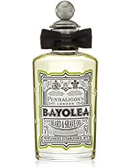 Penhaligon's Bayolea Beard and Shave Oil 100 ml