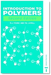 Introduction to Polymers, Second Edition