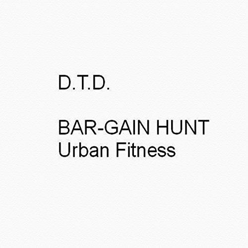 ff511012fed88 Bar-Gain Hunt Urban Fitness
