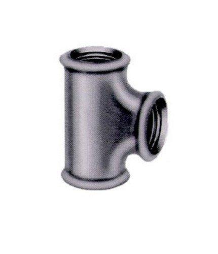 panelvit Schraube flach Kopf 60x 60A2Edelstahl (% 1) [Mustad]