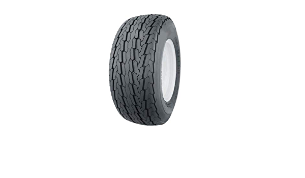 20 5x8 0 10 10pr Tl P815 98j 96m 205 65 10 Semi Pro Pkw Anhänger Reifen Auto