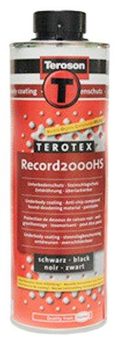 teroson-767197subsuelo-terotex-record-2000hs-1l-color-negro