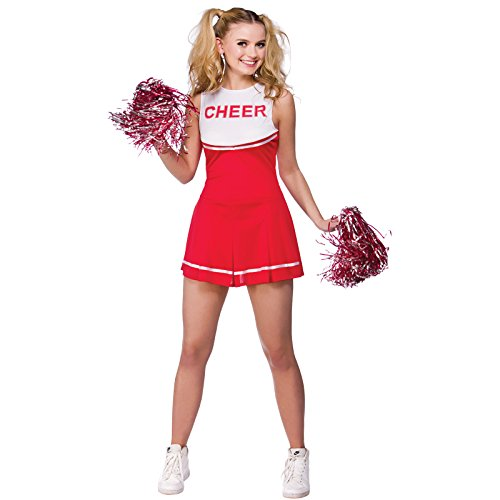 m-ladies-high-school-cheerleader-costume-for-college-fancy-dress-womens