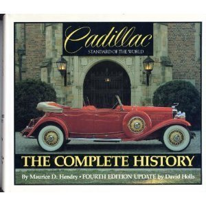 cadillac-standard-of-the-world-the-complete-history