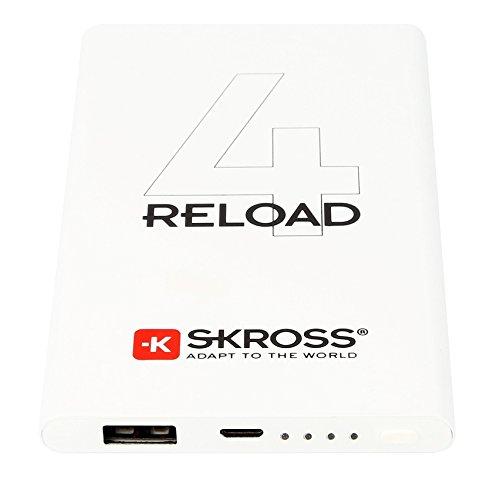 reload-4-4000-mah-wei-energie-zum-mitnehmen-perfekt-fr-unterwegs