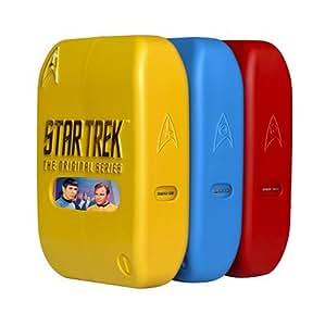 Star Trek: Original Series - Complete [Import USA Zone 1]