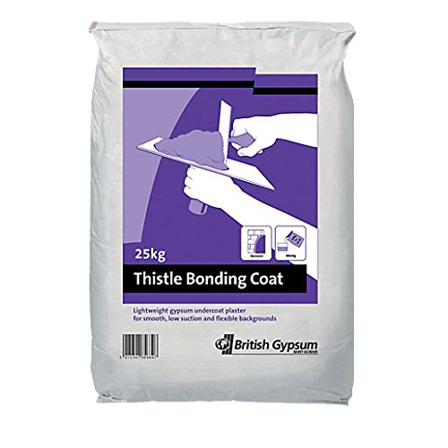 thistle-bonding-coat-plaster-25kg-pre-mixed-gypsum-undercoat-plaster-ideal-for-smooth-and-low-suctio