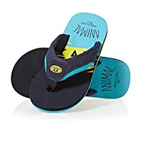 Animal Boys Jekyl Boys Flip-Flop