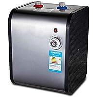 Calentador de agua la velocidad de inicio de la cocina caliente almacenamiento de agua tesoro de