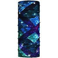 Buff Cosmic Nebula Original Junior Tubular, Unisex Adulto, Azul (Night), Talla Única