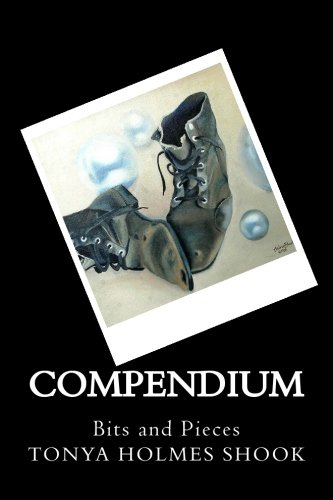 Compendium: Bits and Pieces -