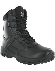 Grafters , Chaussures de chasse pour homme Noir noir