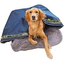 Saco De Dormir del Perro De La Casa De La Cama del Animal Doméstico, Perro
