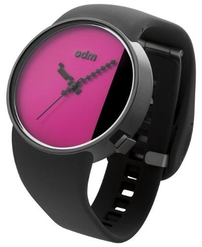 odm-unisex-armbanduhr-studio-analog-silikon-schwarz-dd134-06