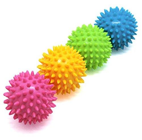 ancdream-laundry-wash-natural-balls-2-pcs-laundry-detergent-alternative-laundry-essential-random-col