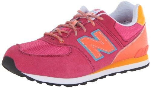 new-balance-sneaker-bambine-rosa-rosa-pink-4-child-uk
