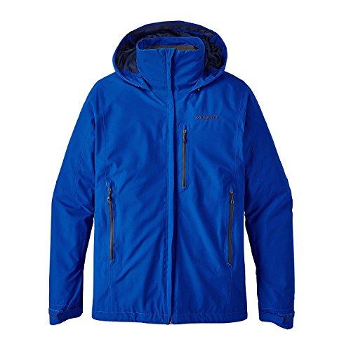 Patagonia He. Piolet Jacket
