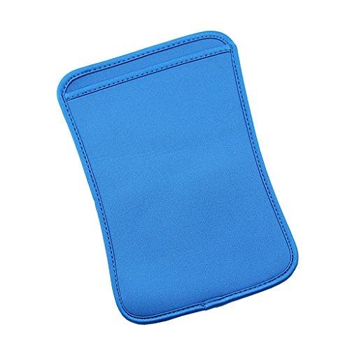 Sharplace Schutzhülle Tasche Für LCD Schreiben Tablet Grafiktabletts Zeichentablett Zubehör - 8,5...