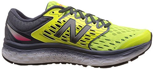 New Balance - Nbx Neutral, Scarpe sportive Unisex – Adulto Giallo