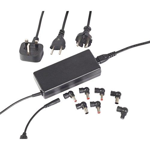 targus-power-adapter-90-watt