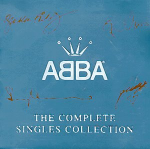 the-complete-singles-collection