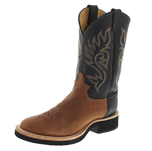bc79faaca08de FB Fashion Boots Justin Boots 5008 EE - Stivali da Equitazione