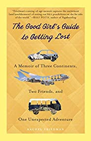 The Good Girl's Guide To Getting