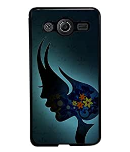 99Sublimation Designer Back Case Cover for Samsung Galaxy Core Prime :: Samsung Galaxy Core Prime G360 :: Samsung Galaxy Core Prime Value Edition G361 :: Samsung Galaxy Win 2 Duos Tv G360Bt :: Samsung Galaxy Core Prime Duos (Gilmore'S Gibson'S Giblets Gib Ght Gert Geometric Geographical)