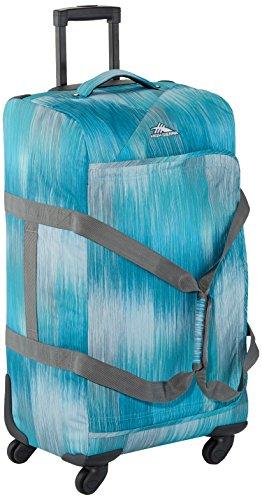 high-sierra-valise-haze-bleu-67072-4709