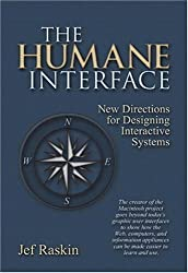 The Humane Interface. New Directions for Designing Interactive Systems.