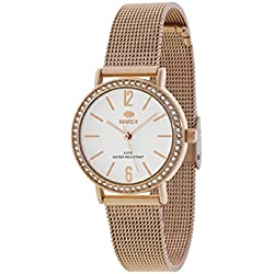 Reloj Marea - Mujer B41184/4