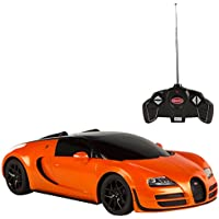 Amazon Es Bugatti Juguetes Y Juegos