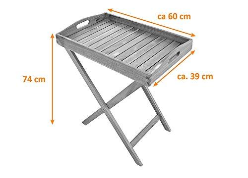 massivholztisch ge lt reinigen bestseller shop f r m bel und einrichtungen. Black Bedroom Furniture Sets. Home Design Ideas