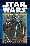 ISBN 9783741605680