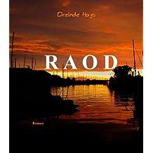 R.A.O.D.