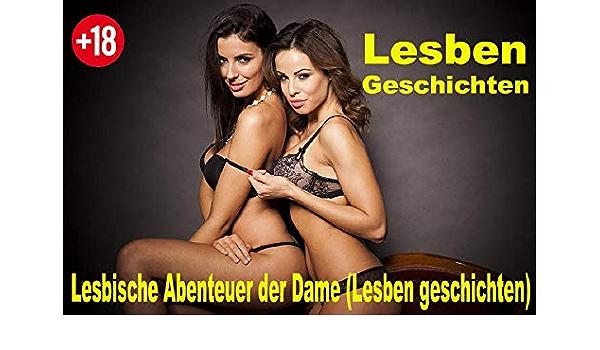 Lesbische Mutter-Tochter-Tabu