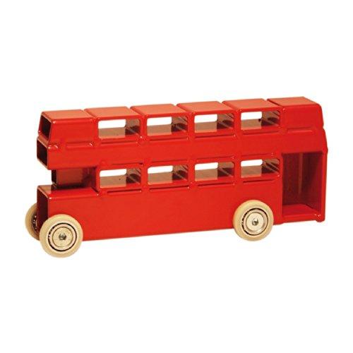 magis-arca-di-toys-london-bus-colore-rosso