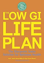 Low GI Life Plan