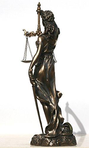 Zoom IMG-3 dea della giustizia themis lady