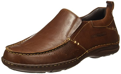 Hush Puppies Men's Franklin Loafers