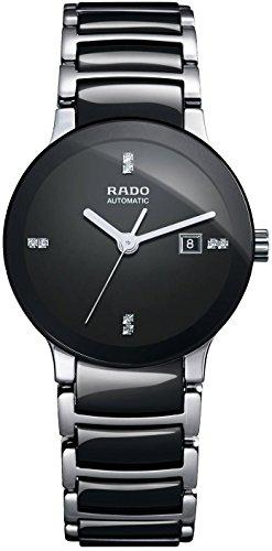 RADO R30942702
