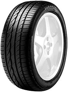 Bridgestone Turanza Er 300 A Fsl 225 55r16 95w Sommerreifen Auto